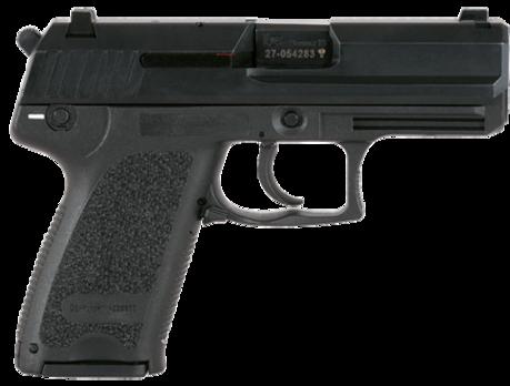 USP Compact