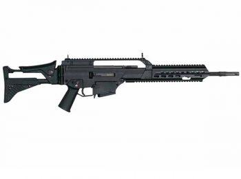 HK243 S TAR