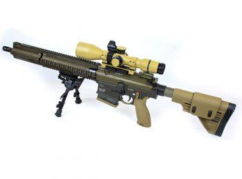 mr308_a3_16.5_arme_militare