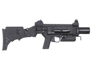 HK169