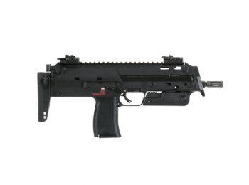 Pistol mitraliera MP7A1 – Heckler & Koch