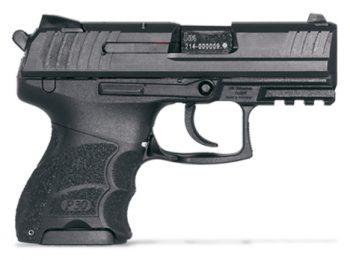 Pistol P30SK-P30SKS