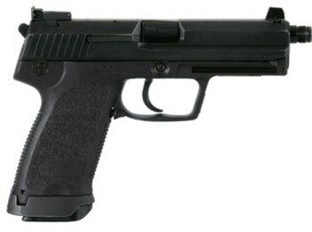 Pistol USP SD – Heckler & Koch