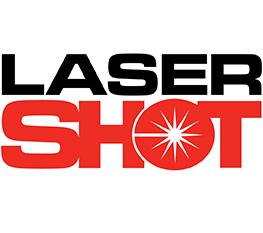 lasershot_logo